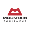 Mountain Equipment Kletterhosen und Klettershirts