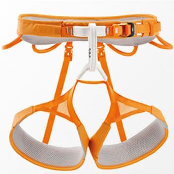 5b276be4d55bd2 Kletterausrüstung günstig kaufen im VerticalExtreme Klettershop