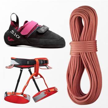 3a31a9988899bd Kletterausrüstung und Outdoorausrüstung günstig kaufen im Outlet von ...