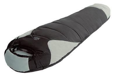Lestra Mount Everest 210 - Kunstfaserschlafsack