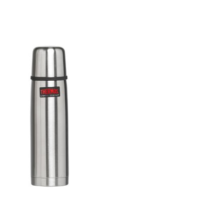 Relags Thermos Active - Thermosflasche