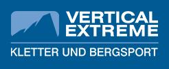 VerticalExtreme.de - Ausrüstung fürs Klettern Bergsteigen & Outdoor